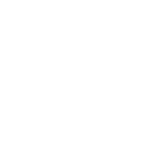 Medicare supplement icon with fork in the road sign